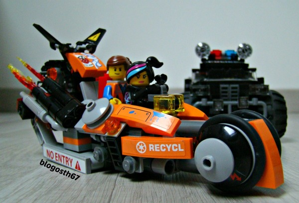Cool_Tag_Emmet_Lego_Movie_Moto