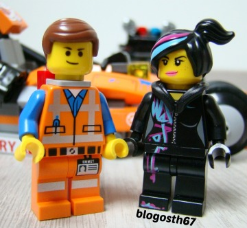 Cool_Tag_Emmet_Love_Lego_Movie