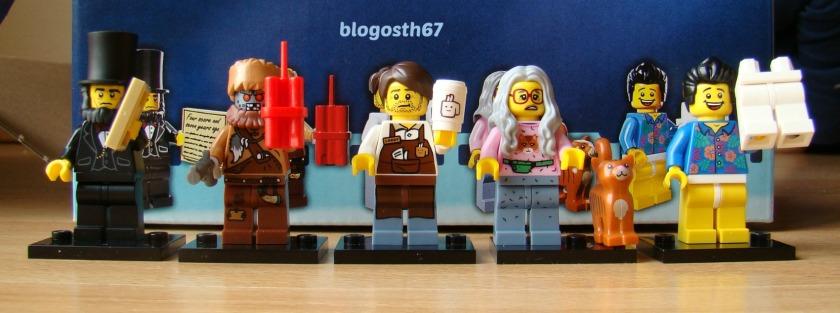Boite_Lego_Movie_Face_Serveur