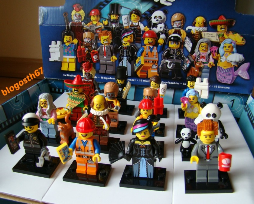 Lego_Movie_16_figurines