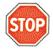 Panneau_STOP