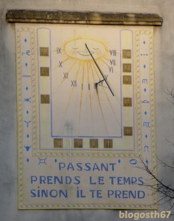 Passant_Metz_Place_Chevre