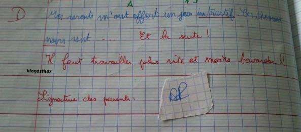 Copier_coller_Signature_des_parents