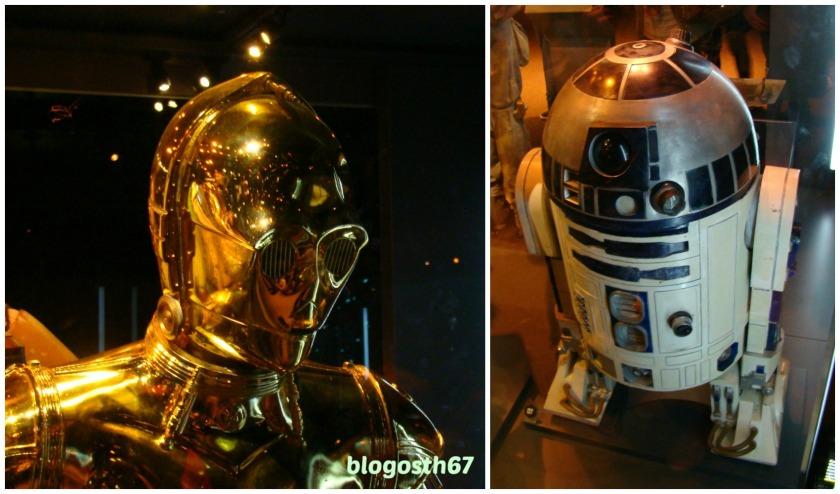 C-3PO_R2-D2_SW_ID_Paris