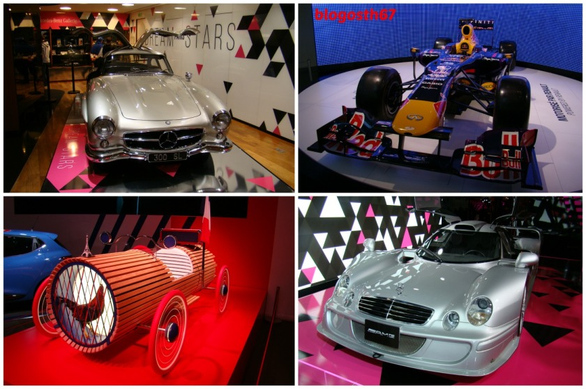 Show_Room_Renault_Mercedes_Paris