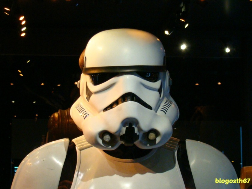 Stormtrooper_SW_ID_Paris