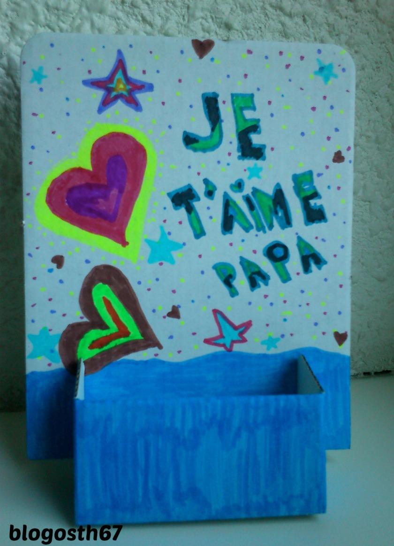 bricolage_fete_des_peres_portable