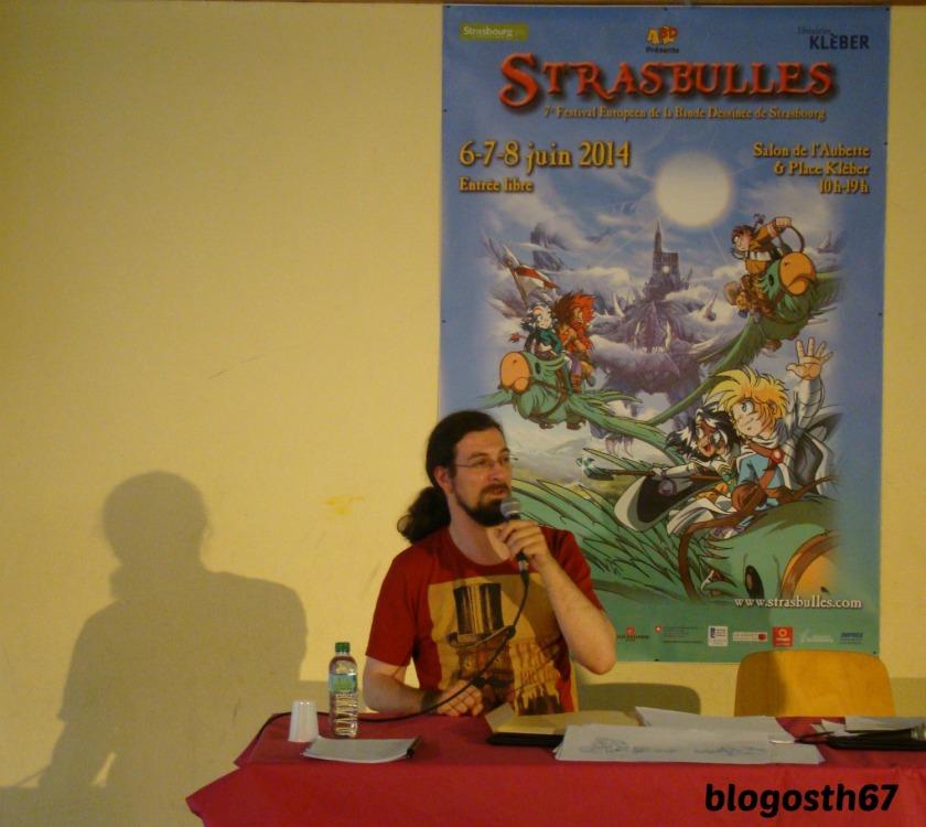 Etienne_Willem_Strasbulles