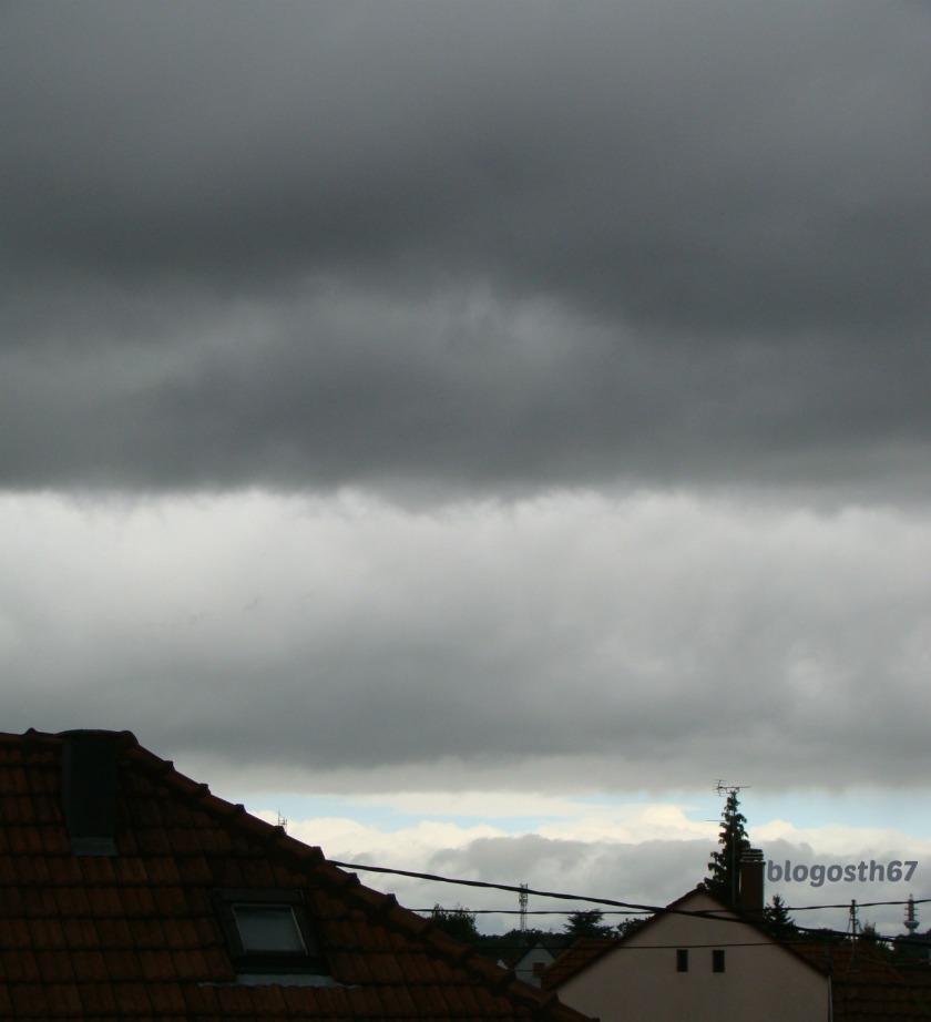 Le_ciel_de_vivi