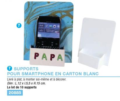 Support_Smartphone_Majuscule