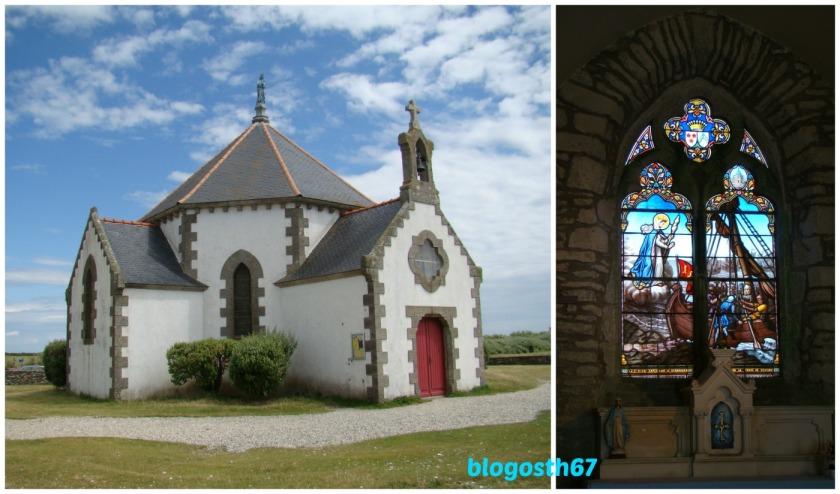 Chapelle_de_Penvins