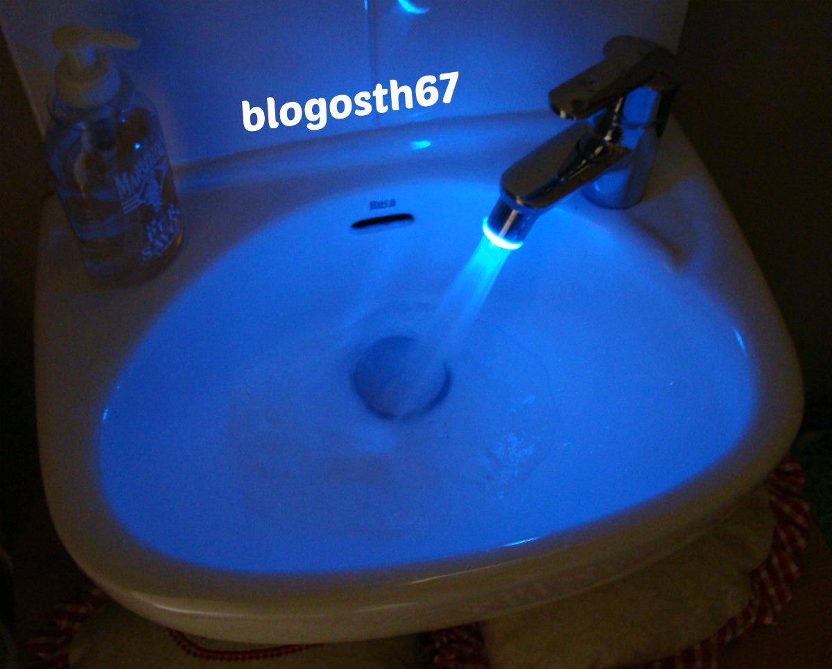Dbm family blue edel huren - 2 5