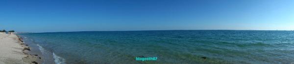 Plage_de_Penvins_Panoramique