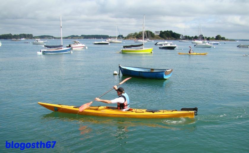 Port_du_Logeo_Kayak
