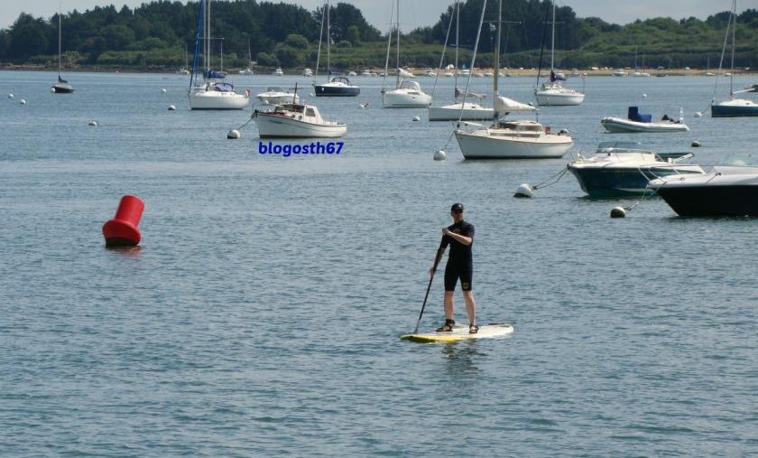 Port_du_Logeo_Stand_up_paddle