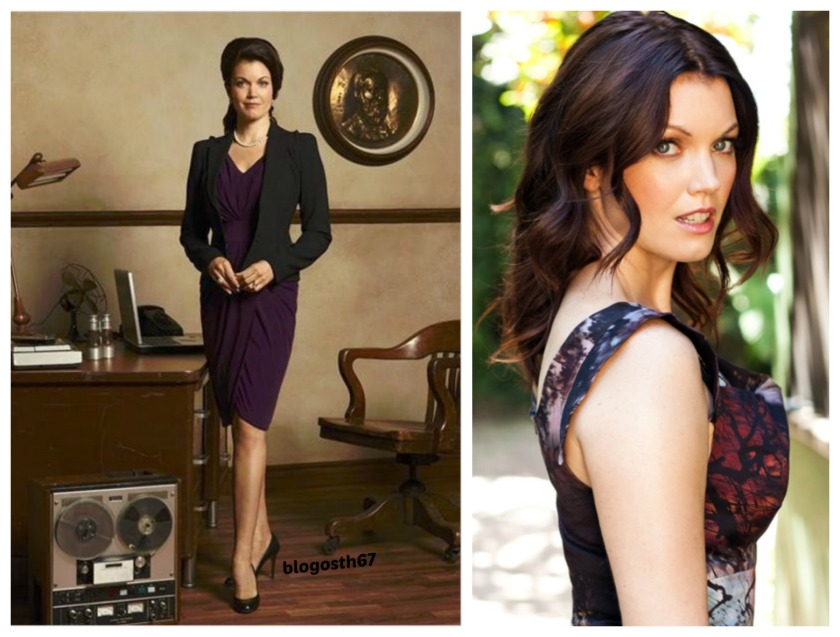 Bellamy_Young_Melie_Grant_Scandal
