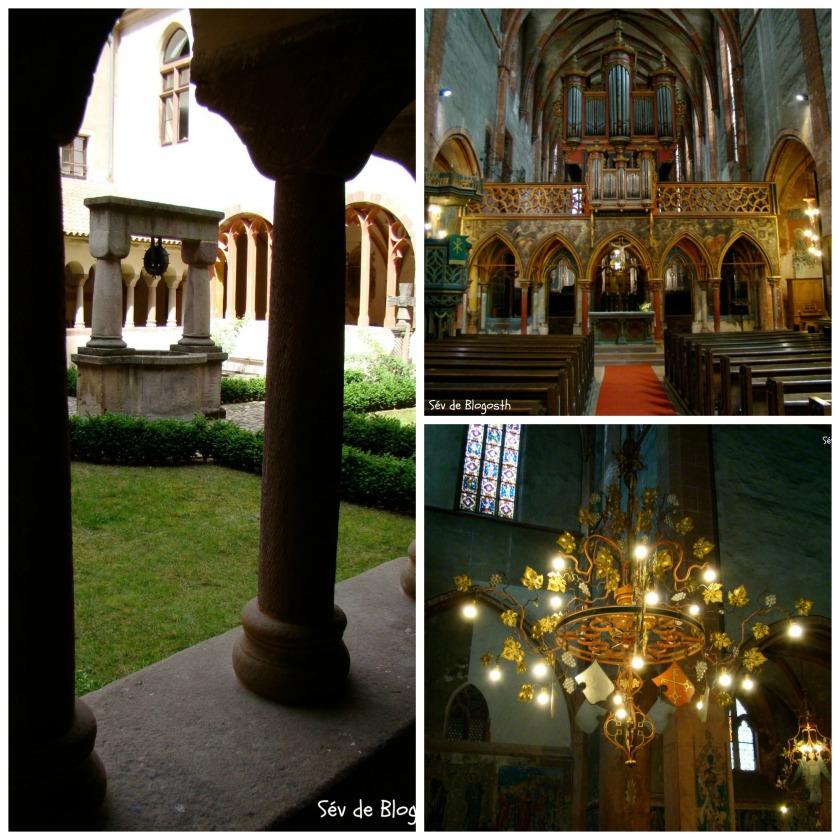 Eglise Saint-Pierre-le-Jeune
