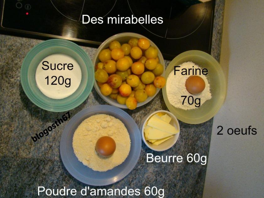 Ingredients_Petits_Gateaux_Mirabelles