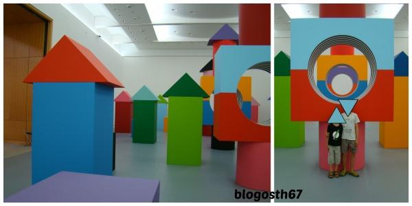 MAMCS_Strasbourg_Buren_Expo