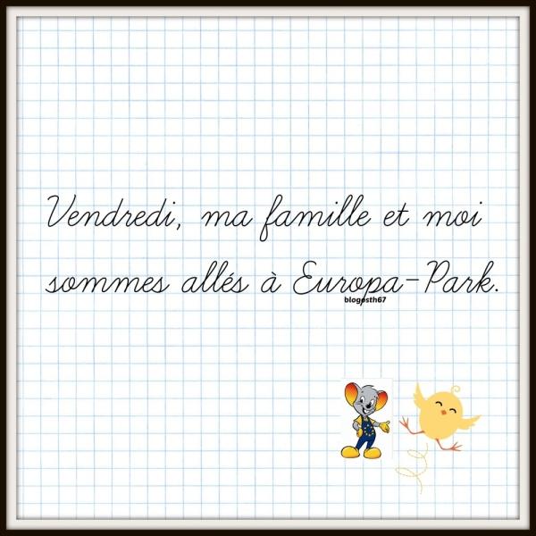 Mot_Parents_Europa_Park