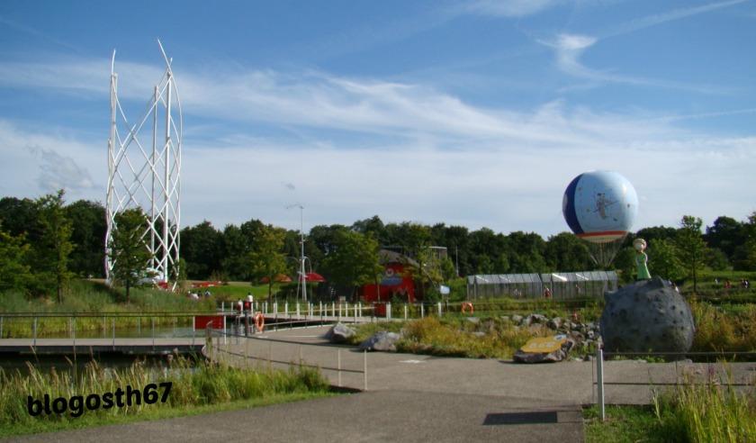 Parc_Petit_Prince_Ungersheim_Aerobar_Buveur