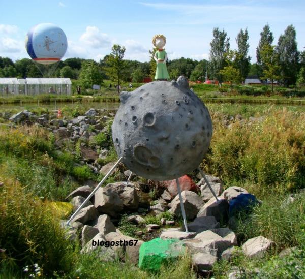 Parc_Petit_Prince_Ungersheim_B612