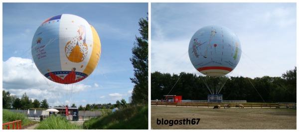 Parc_Petit_Prince_Ungersheim_Ballons