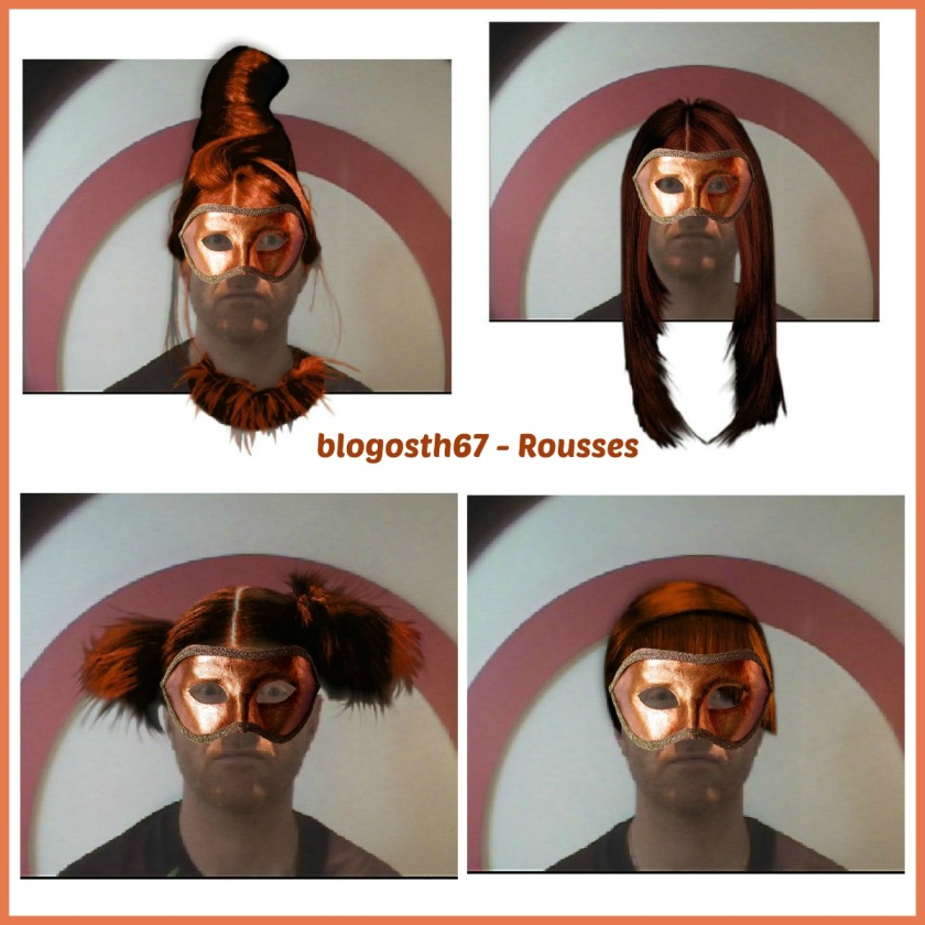 Rousses_Coupes_Cheveux