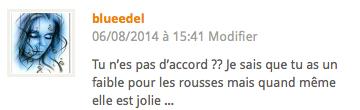 Rumeur_Rousses_BlueEdel