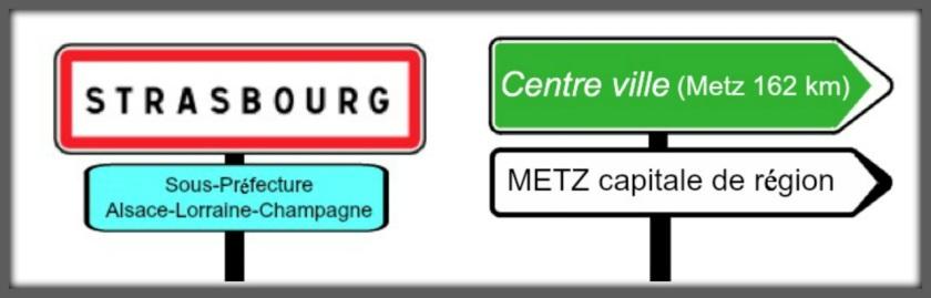 Strasbourg_Vs_Metz