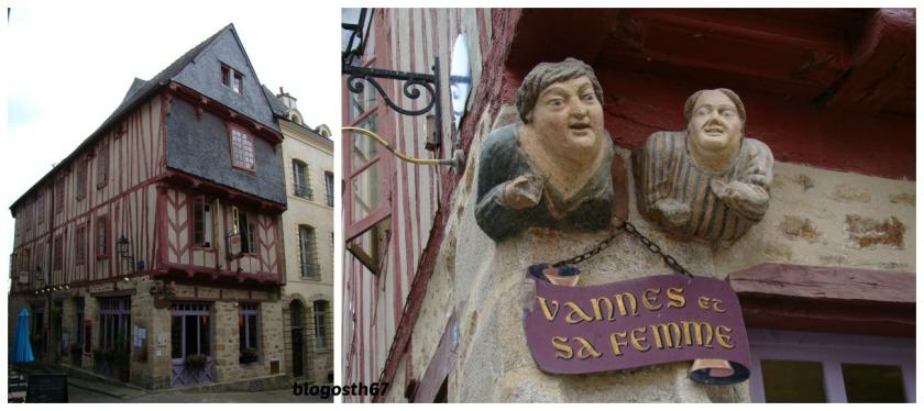 Vannes_et_sa_femme