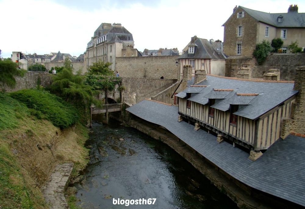 Rencontres bretonnes