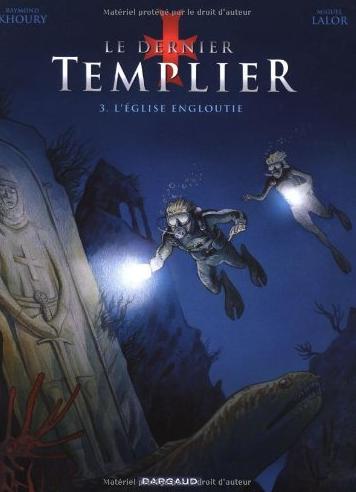 Le_Dernier_Templier_Eglise_Engloutie