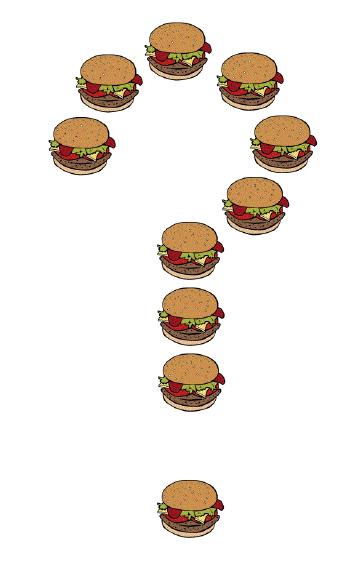Point_interrogation_forme_hamburger