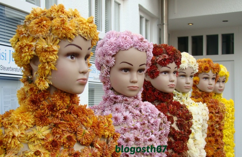 Chrysanthema_Lahr_2014_Mannequins