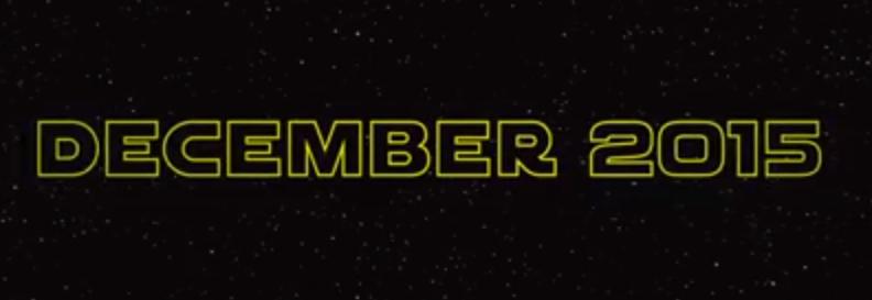 Star-Wars-Decembre-2015