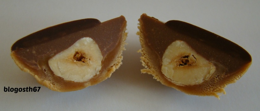 Toffifee_coupe