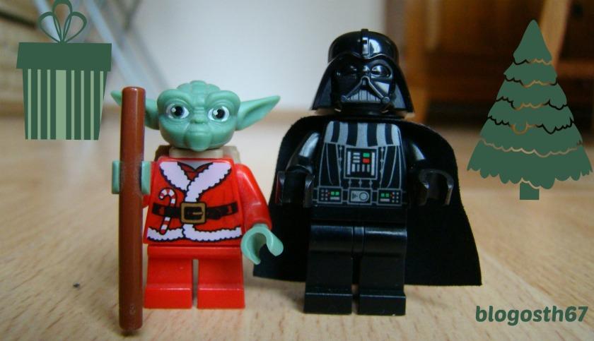 Yoda-Dark-Vador-Noel