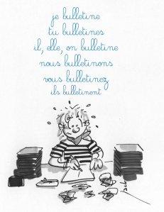 bulletiner