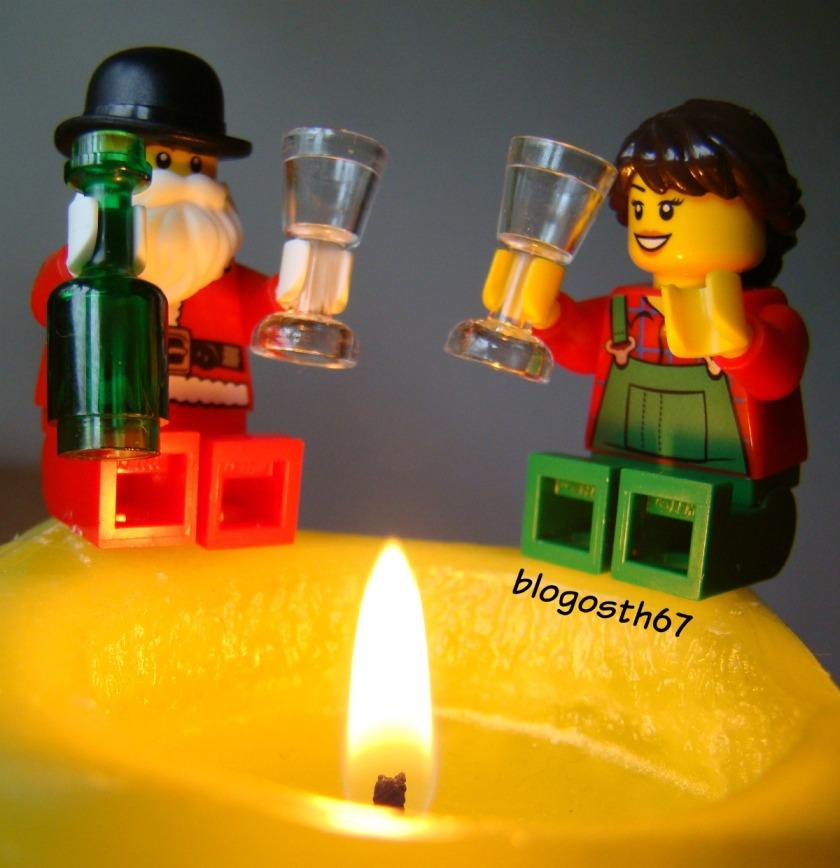 Pere_Noel_Evgeniya_Champagne_Lego