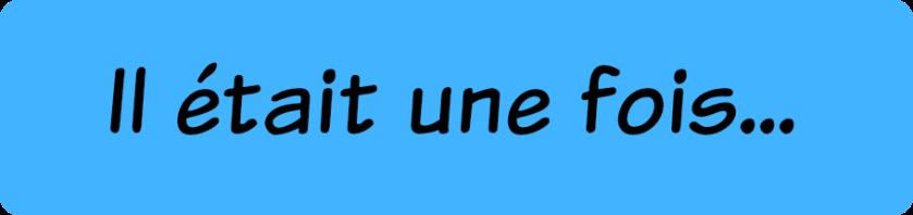 Il_etait_une_fois
