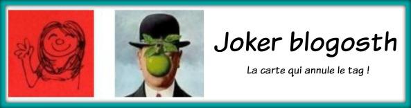 Joker_blogosth_annule_tag