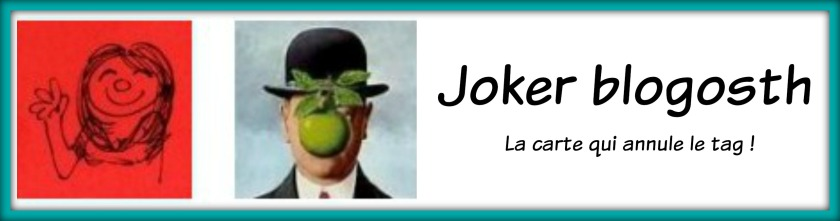 Joker_blogosth_annule_tag