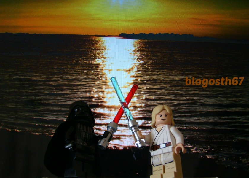 Mer_Luke_Skywalker_Dark_Vador