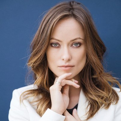 Olivia-Wilde-Darling-Magazine-2014