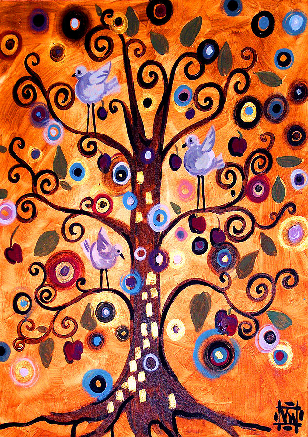 tree-of-life-natasha-wescoat