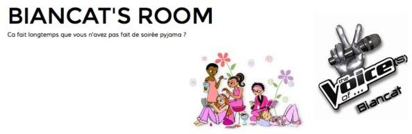 Biancat-S-Room-The-Voice