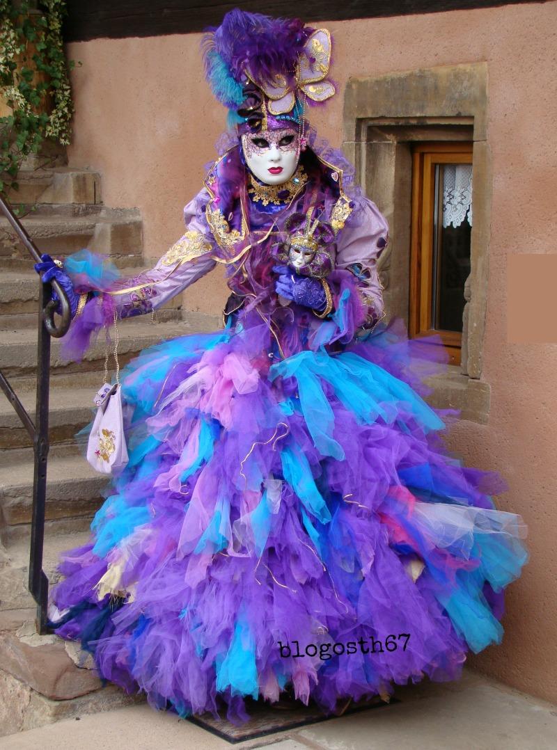 Carnaval_Venitien_Rosheim_2015_Chouchoute_Decouverte