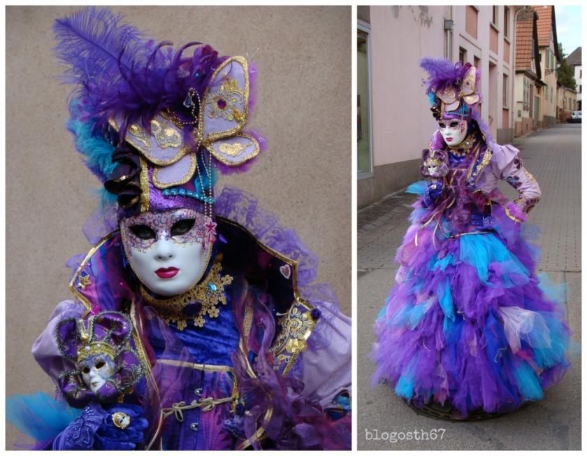 Carnaval_Venitien_Rosheim_2015_Chouchoute_Derniere