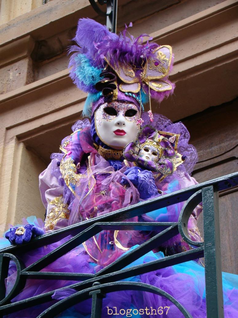 Carnaval_Venitien_Rosheim_2015_Chouchoute_Eglise_Saint_Etienne